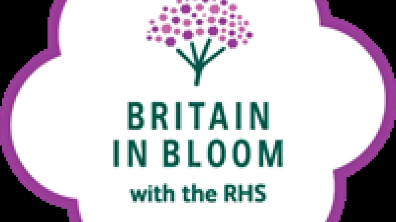 Gardening News - Award of RHS Certificate of Recognition 2020